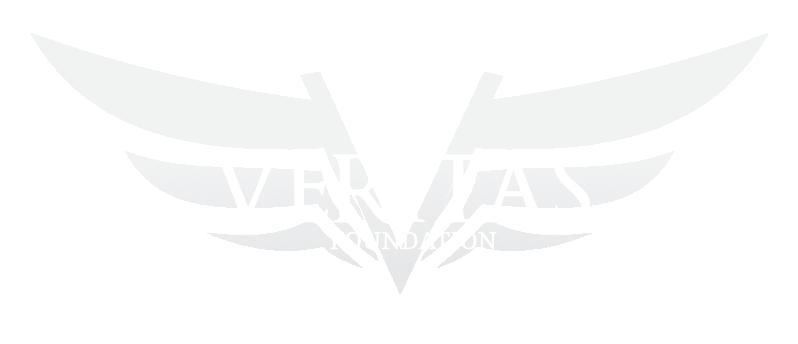 Veritas Foundation